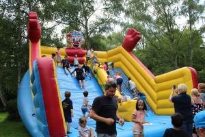 2018 06 16 Sommerfest