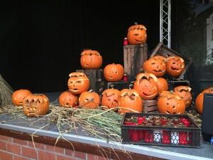 Halloween 2016 001
