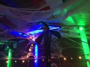 Halloween 2016 006