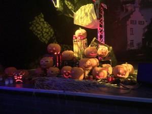 Halloween 2016 009