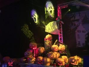 Halloween 2016 012