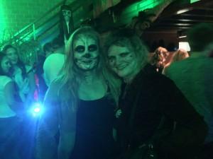 Halloween 2016 016